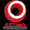 cropped-Ottimo-Logo.png