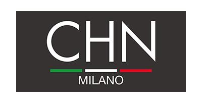 CHN_Milano.Piccolo