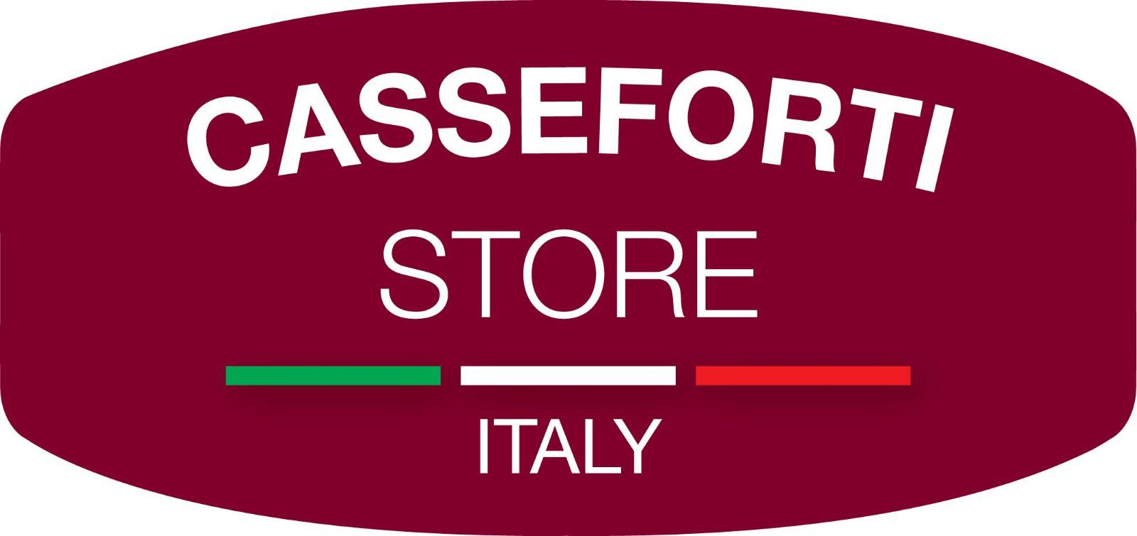Casseforti Store
