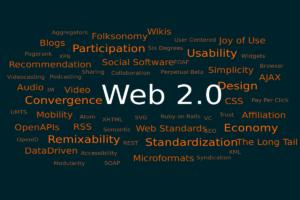 Foto Web2.0 Ottimo Sito Web