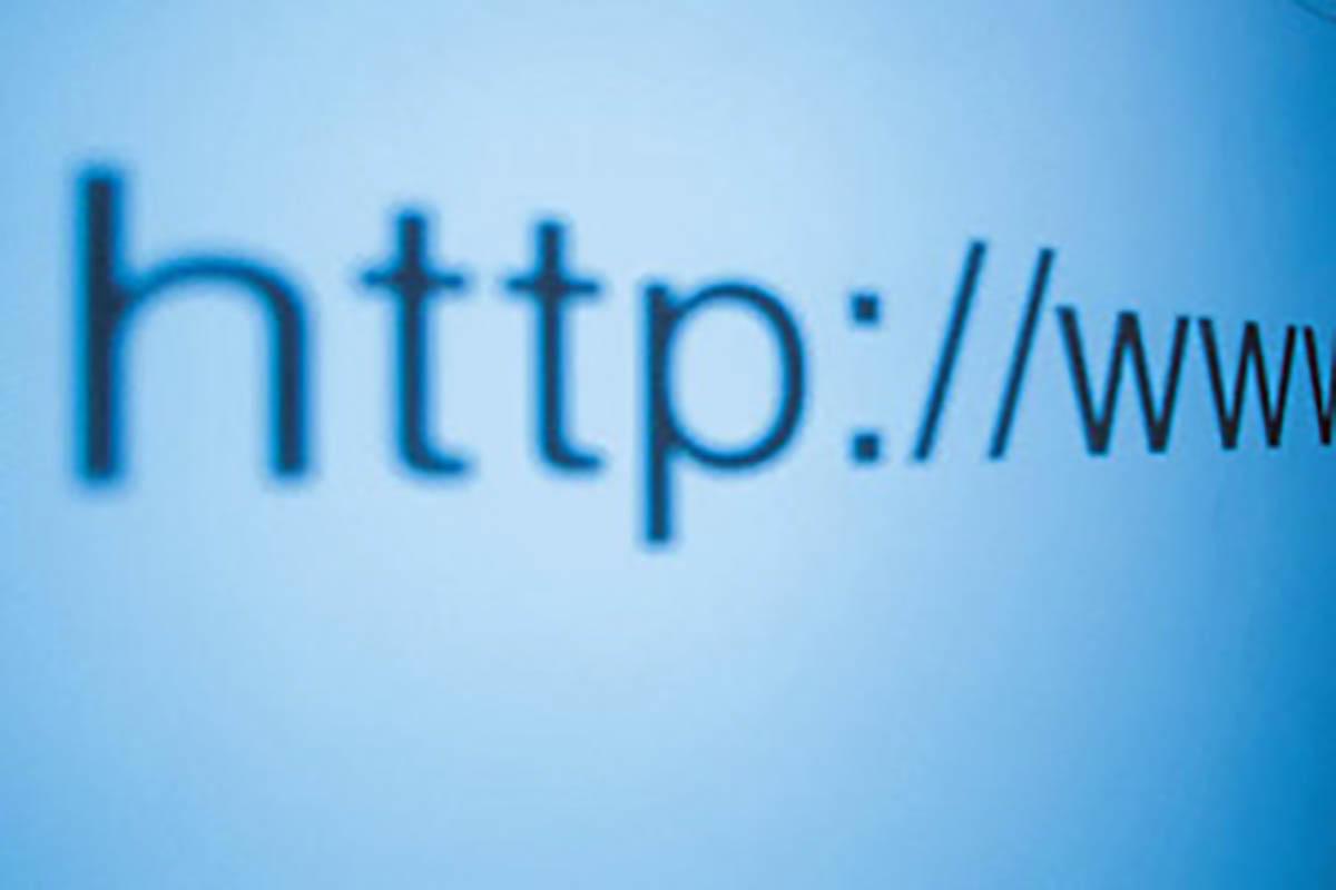 Foto what-is-URL