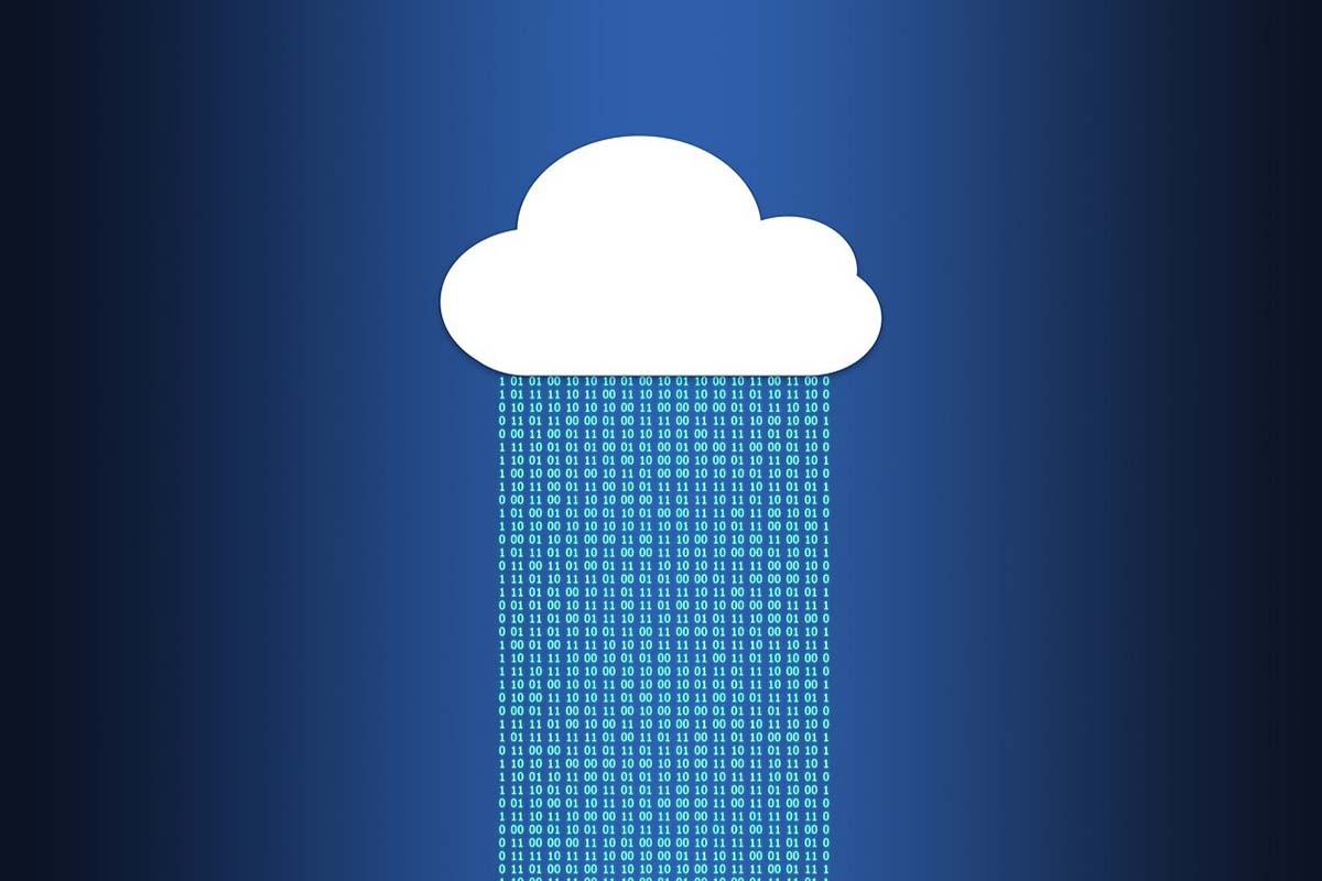 Foto cloud-computing-Ottimo sitoweb