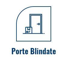 Foto sito porte blindate