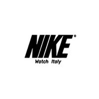 Foto logo Nike