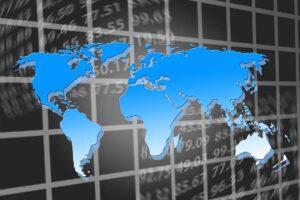 Foto Lo stato dell'economia digitale e delle attività di Internet nel mondo