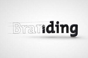 Foto Branding