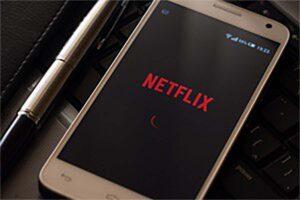 Foto Netflix