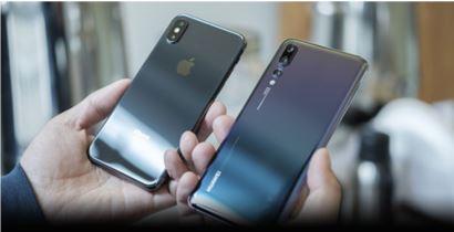 Telefoni apple
