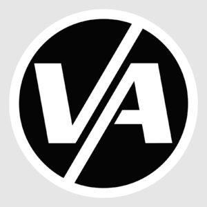 logo di VirginArchitects.com